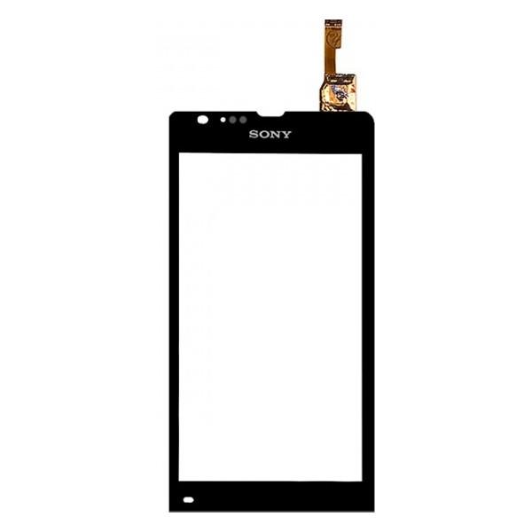 Touch Screen (Μηχανισμος Αφης ) για Sony C5303 Xperia SP