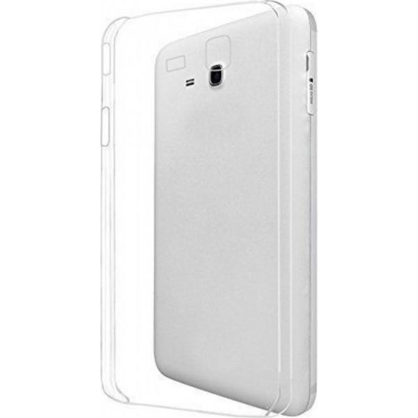 Ultra Slim S-Case για Samsung (T560) Galaxy Tab E 9.6''