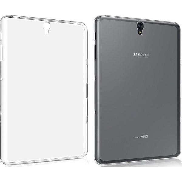 Ultra Slim S-Case for Samsung Galaxy Tab S3 - T820 / T825