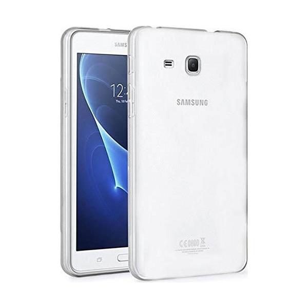 Ultra Slim S-Case για Samsung (T280/T285) Galaxy Tab A 7.0 2016