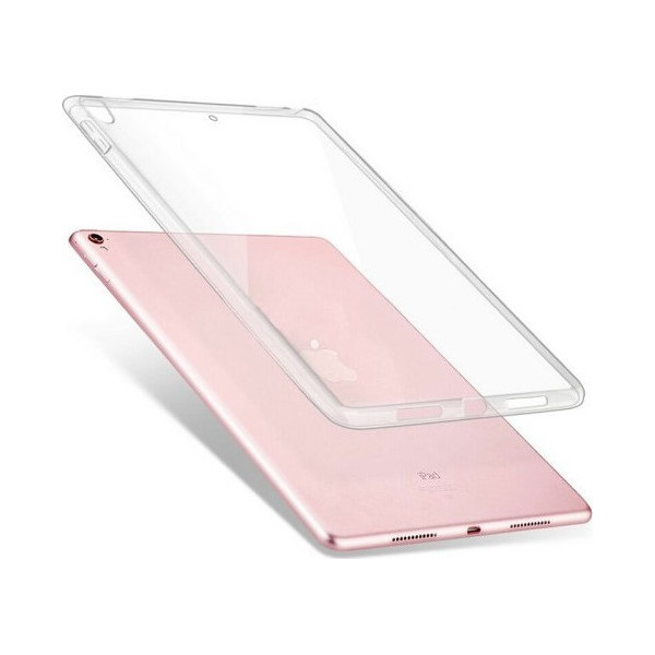 Ultra Slim S-Case για Apple Ipad Pro 10.5''