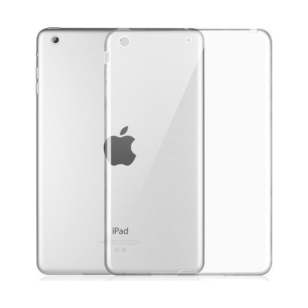 Ultra Slim S-Case για Apple Ipad Air 2