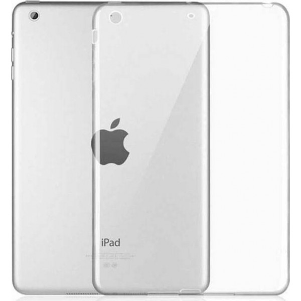 Ultra Slim S-Case για Apple Ipad mini 4