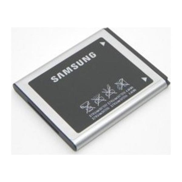 Γνήσια μπαταρία Samsung E1200,GH43-03697A (BULK)