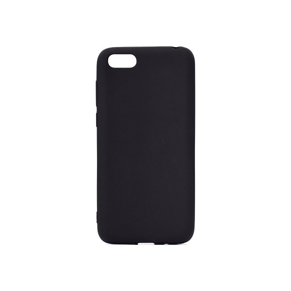 S-Case For Huawei Y5 2018