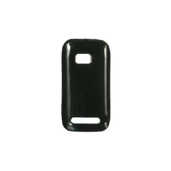 S-Case Για Nokia Lumia 710