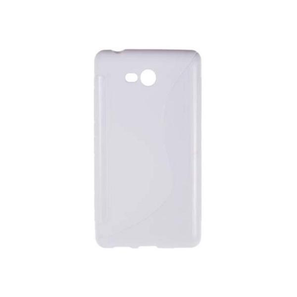 S-Case Για Nokia Lumia 820