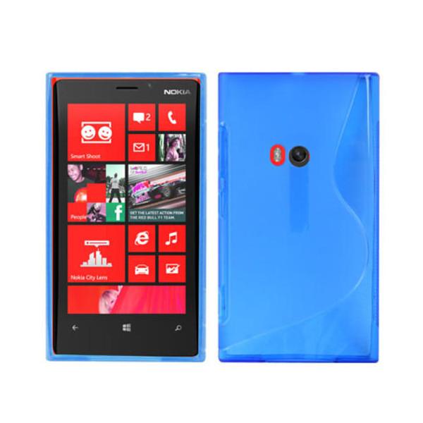 S-Case Για Nokia Lumia 920