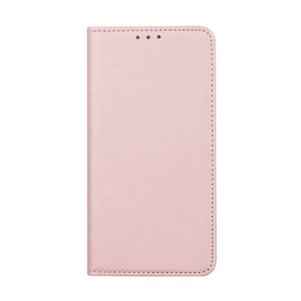 Telone Smart Book Magnet Case Για A920 A9 2018