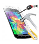 Tempered Glass 0.3mm 9H Για Samsung G530F Galaxy Grand Prime