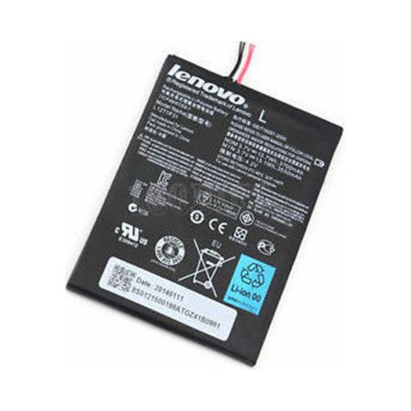 Battery Lenovo L12T1P31 για IdeaTab A1000/A3000 Original Bulk