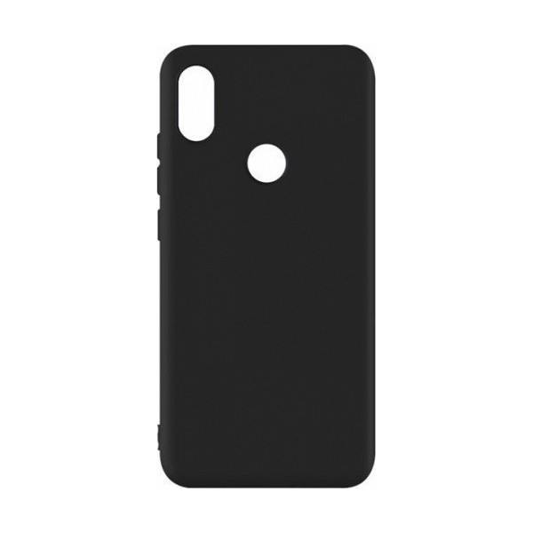 S-Case 0,3MM For Huawei Honor 8X