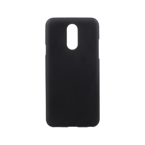 S-Case Για LG Q7