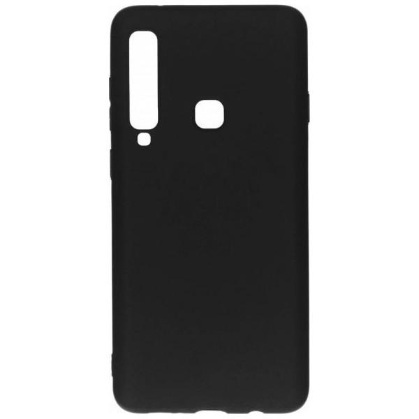 S-Case 0,3MM Για Samsung A920 A9 2018