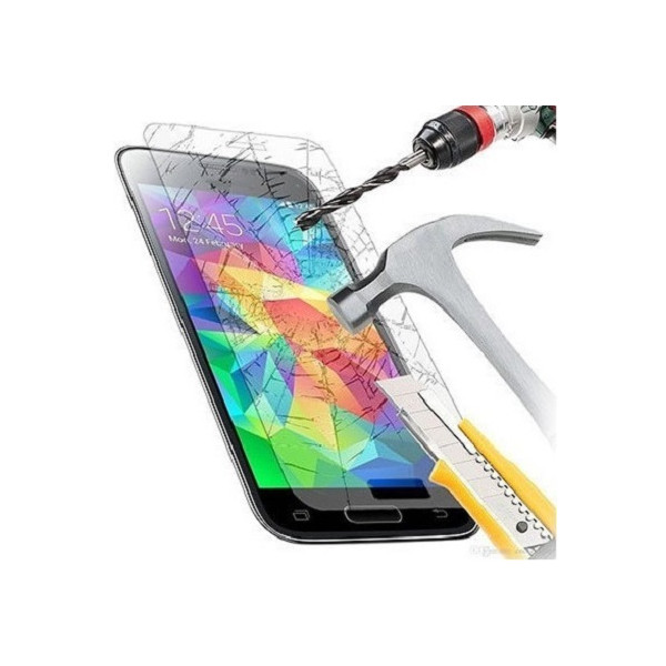 Tempered Glass 0.3mm 9H For Samsung I9100 Galaxy S