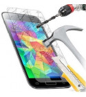 Tempered Glass 0.3mm 9H For Samsung I9100 Galaxy S2