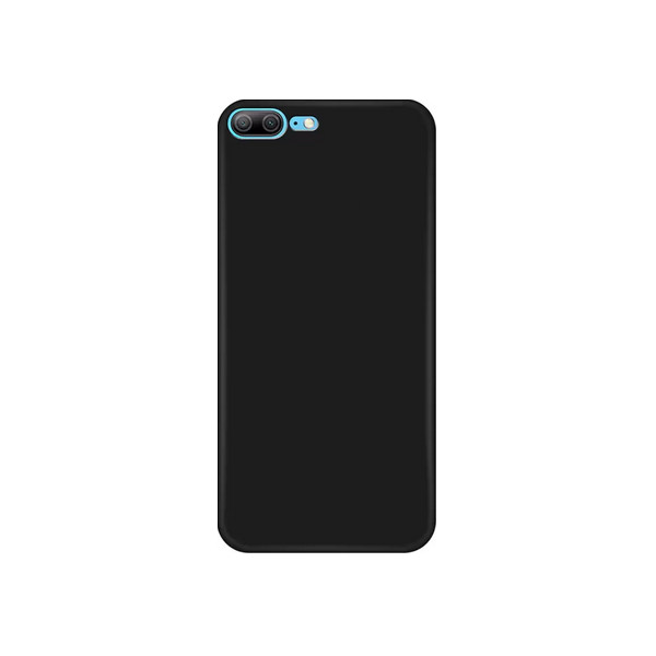 S-Case 0,3MM For Huawei Honor 9