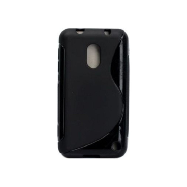 S-Case for Nokia Lumia 620