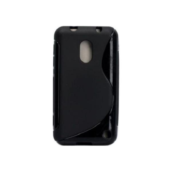 S-Case Για Nokia Lumia 620