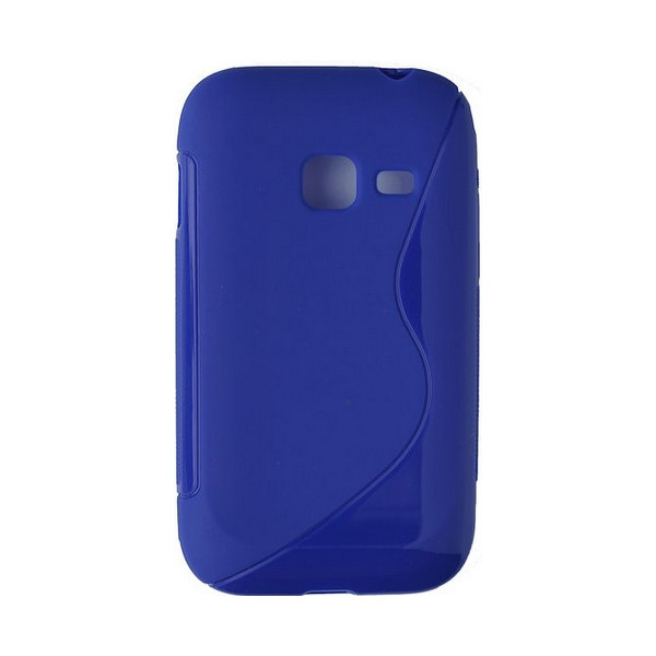 S-Case Για Samsung S6802 Ace Duos
