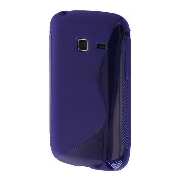 S-Case Για Samsung S6102 Galaxy Y Duos