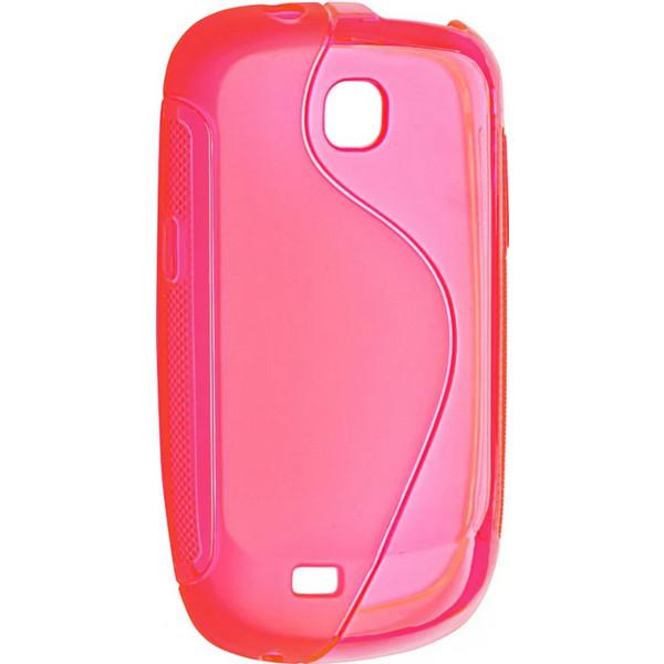 S-Case Για Samsung S5570 Galaxy Mini