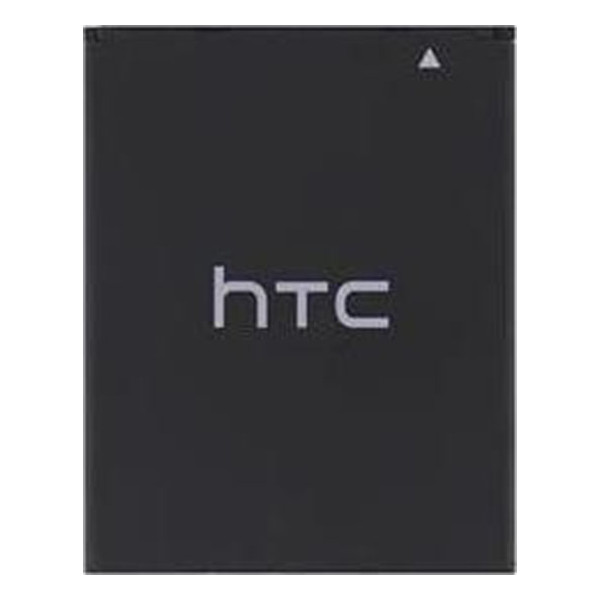Μπαταρία HTC BOPL4100 Li-Ion 3.7V 2000mAh Original