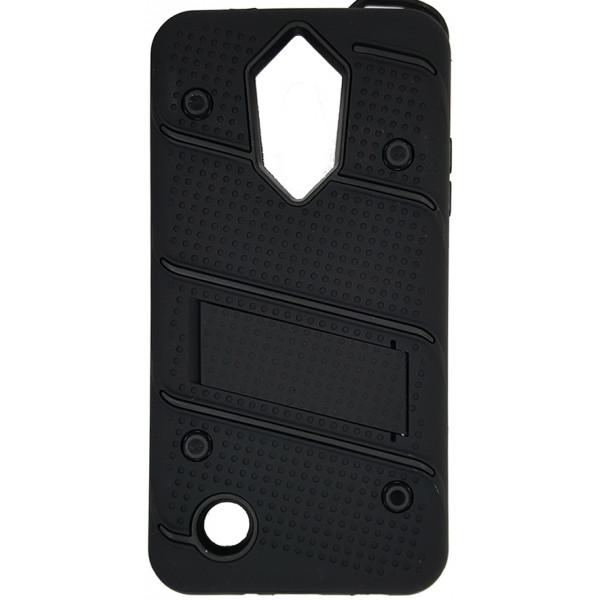Armor S-Case Stand Για LG V3