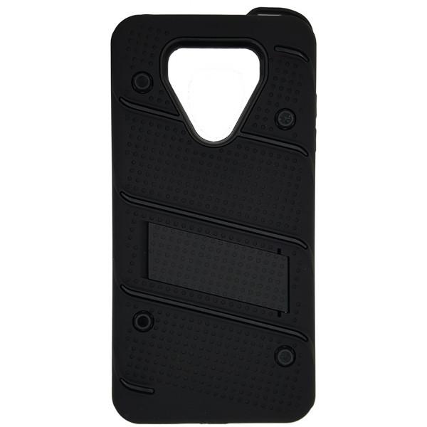 Armor S-Case Stand Για LG G6