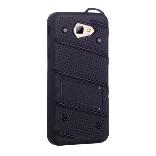 Armor S-Case Stand Για Samsung J5