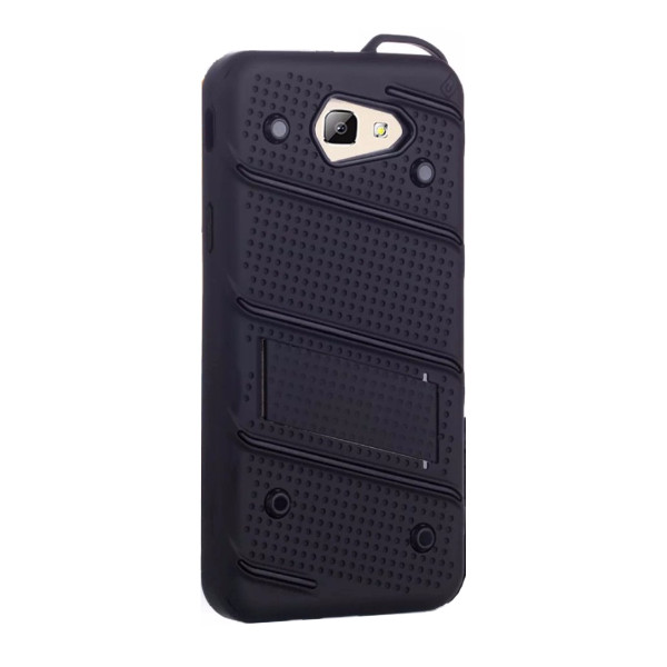 Armor S-Case Stand Για Samsung J7