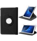 Book Case Stand Για Samsung T110/T111/T113 Galaxy Tab 3 7.0 Lite