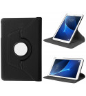 Book Case Stand For Samsung T110 / T111/T113 Galaxy Tab 3 7.0 Lite