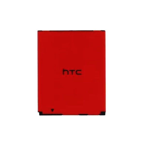 Μπαταρία HTC BA S910 Li-Ion 3.7V 1230 mAh Original