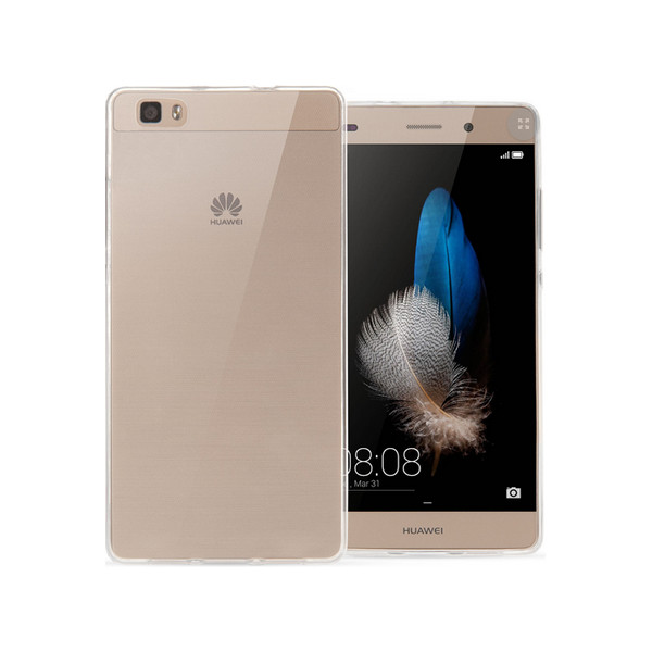 S-Case For Huawei P8
