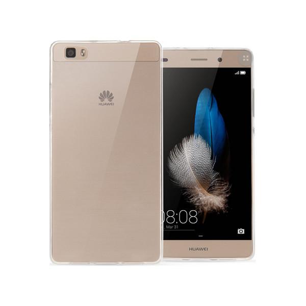 S-Case Για Huawei P8