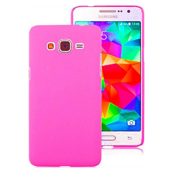 S-Case Για Samsung I9060/ I9062/ I9080/ I9082 Galaxy Grand