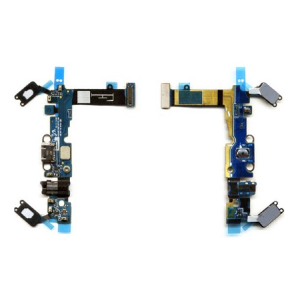 Charging Port Flex Cable for Samsung Galaxy A510