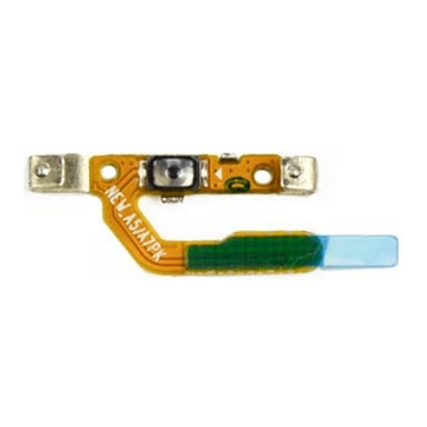 Flex Cable Power On/Off for Samsung A510