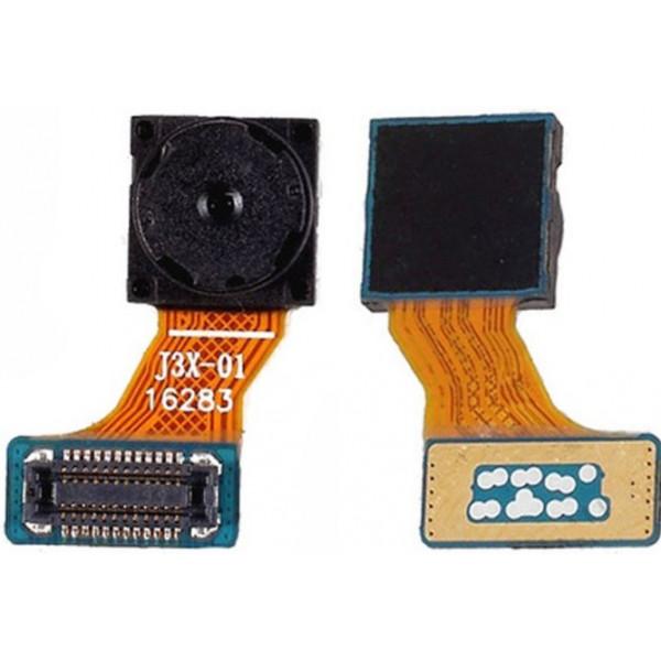 Μπροστινή Κάμερα για Samsung Galaxy J320