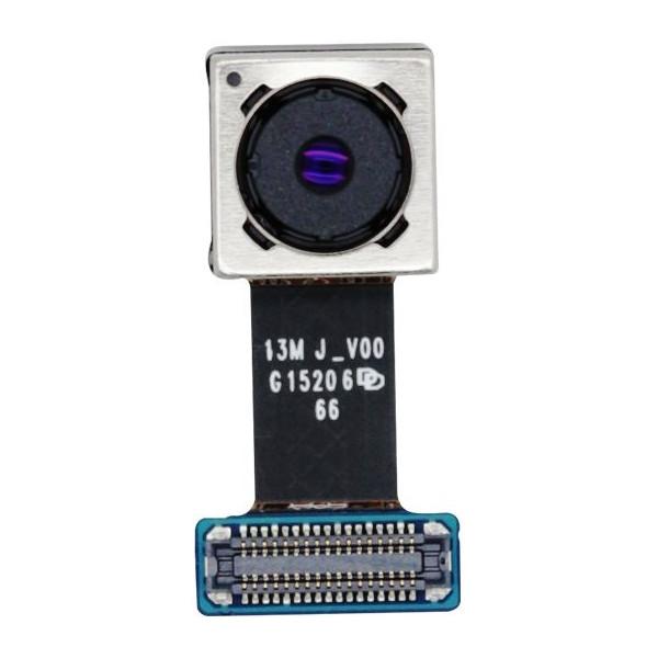 Πίσω Κάμερα (Back Camera) για Samsung Galaxy J500