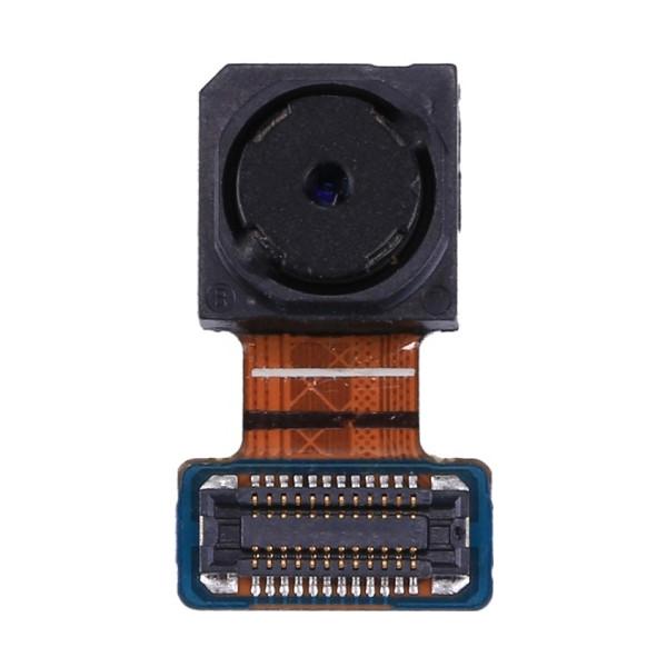 Μπροστινή Κάμερα (Front Camera) για Samsung Galaxy J510