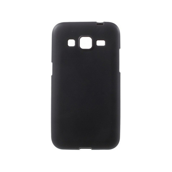 S-Case For Samsung G355 Galaxy Core 2