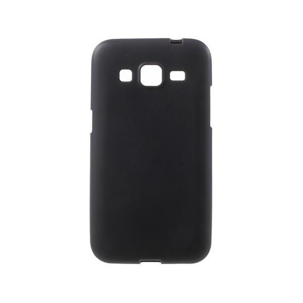 S-Case Για Samsung G355 Galaxy Core 2