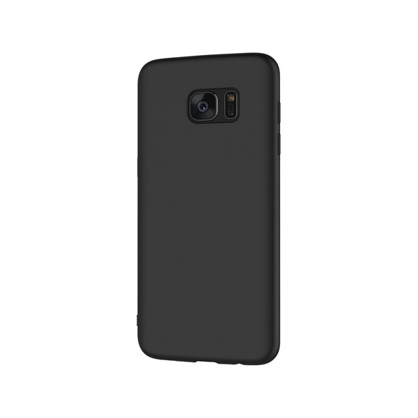 S-Case For Samsung G930F Galaxy S7