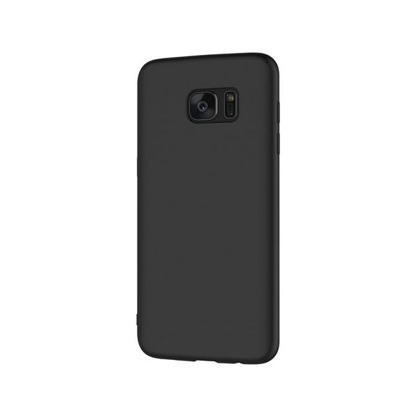 S-Case Για Samsung G930F Galaxy S7