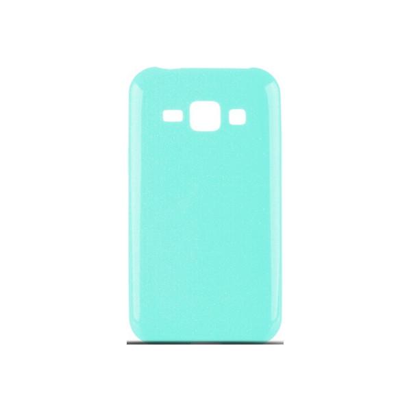 S-Case Για Samsung J100H Galaxy J1