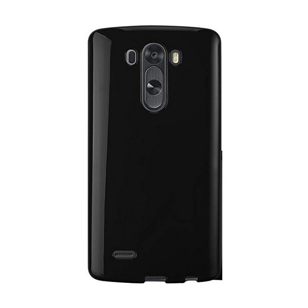 S-Case For LG G3 (D855)