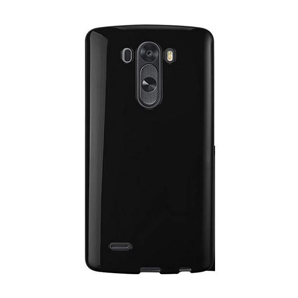 S-Case Για LG G3 (D855)