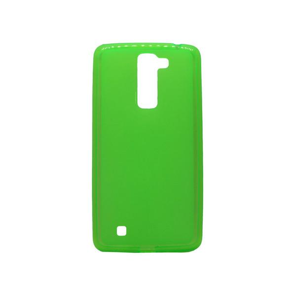 S-Case Για LG K7